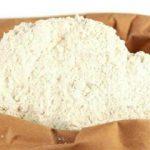 آرد خوراکی قیمت فروش