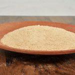 تولید آرد خوراک دام
